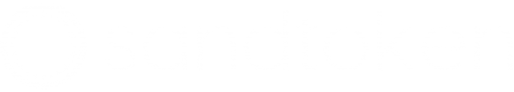 white_logo_transparent_background